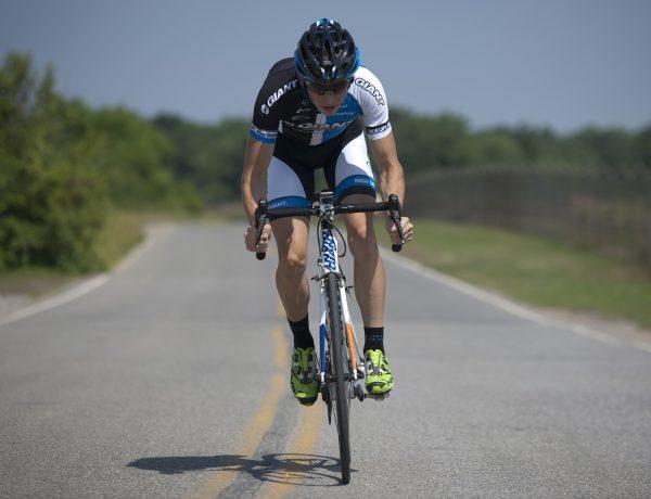 Trabajar la mente para mejorar el rendimiento deportivo