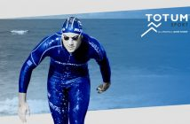 nadador totum sport