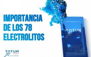 78 electrolitos